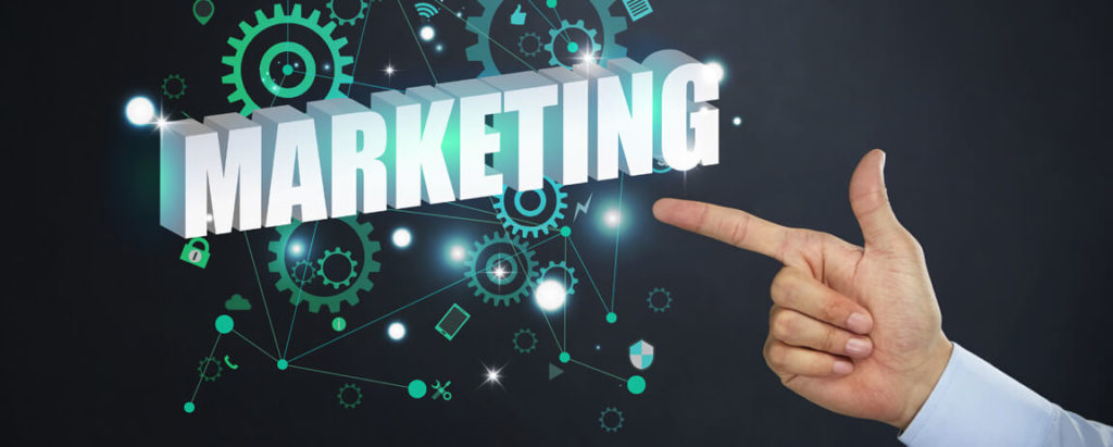 consulting-marketing